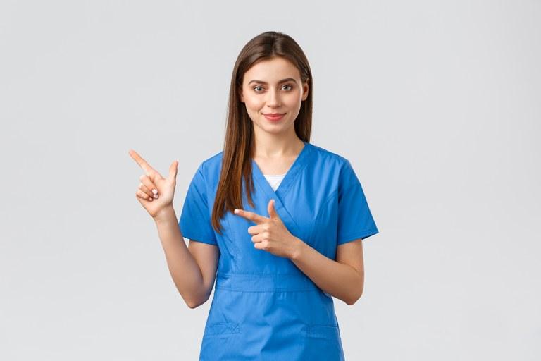 Gesundheitsberuferegister, Fortbildungsverpflichtung, Weiterbildung;